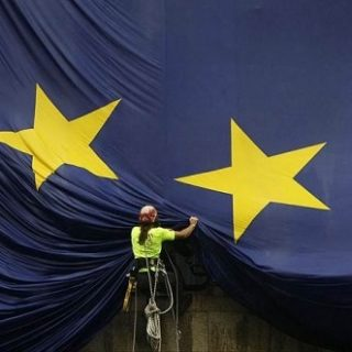 Экстренный саммит Евросоюза по Brexit пройдет 29 апреля