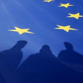 Политика ЕС в Закавказье