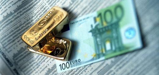 ЕБРР пока не готов возобновить инвестиции в Россию