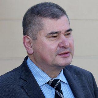 О вступлении Таджикистана в ЕАЭС: сколько можно взвешивать?
