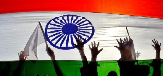 Индия рассчитывает на скорейшую интеграцию с ЕАЭС