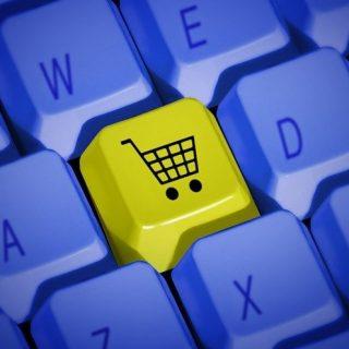 В ЕАЭС появится общая налоговая политика для электронной торговли