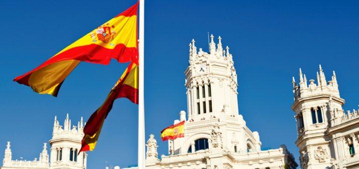 Глава МИД Испании заявил, что кризис на Украине разъединяет Европу