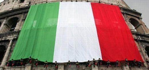 В очередной раз Италия движется к краю. На этот раз кризис в финансовой системе страны может перекинуться с итальянских банков на остальную еврозону, пишет Скотт Б. Макдональд в статье для National Interest.