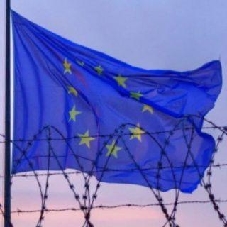 В целом 2016 год характеризовался для Евросоюза накоплением проблем и противоречий.