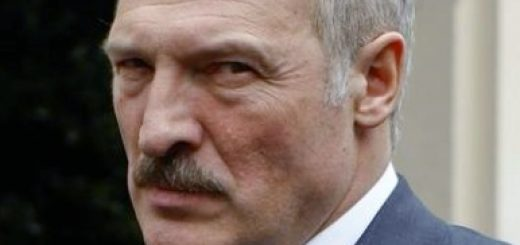 В Белоруссии продолжаются акции протеста против декрета «о тунеядстве», несмотря на приостановление действия этого документа.