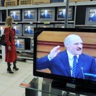 Белоруссия приравняла рынок РФ к зарубежному.