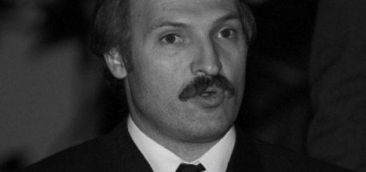 Что же произошло с Беларусью за 20 лет, если еще в начале 1990-х гг. казалось, что страна будет развиваться по накатанному для большинства соседей сценарию: «десоветизация-приватизация-евроинтеграция»?
