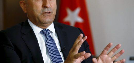 Мевлют Чавушоглу посетит с рабочим визитом Азербайджан