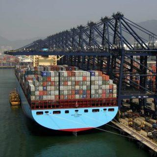 Азиатские рынки – это возможность запуска новой индустриализации в Евразийском союзе.
