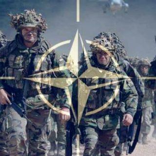 Штайнмайер считает, что Европе грозит новая гонка вооружений