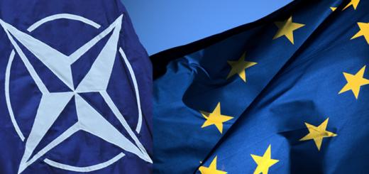 НАТО и ЕС объединят усилия в борьбе с влиянием РФ на Западных Балканах