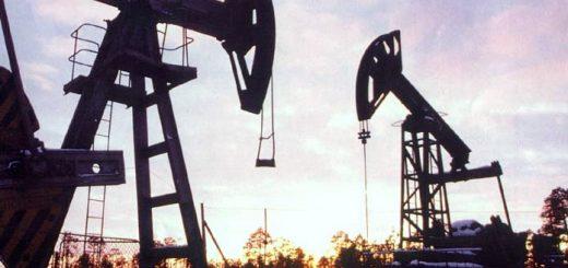 Рост нефтяных цен после объявленного сокращения добычи обещает российской казне дополнительные доходы.