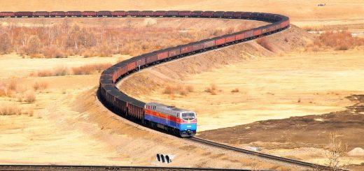 Азербайджан, Иран и РФ снижают железнодорожные тарифы