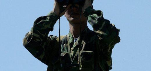 База РФ в Таджикистане