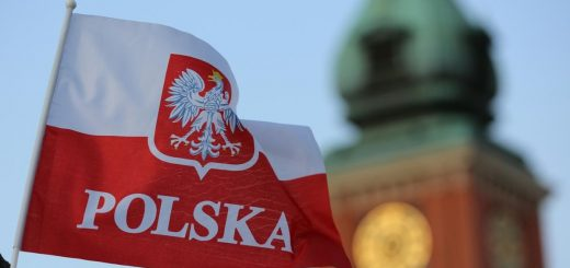 Лукашенко рассчитывает на активный диалог Белоруссии и Польши