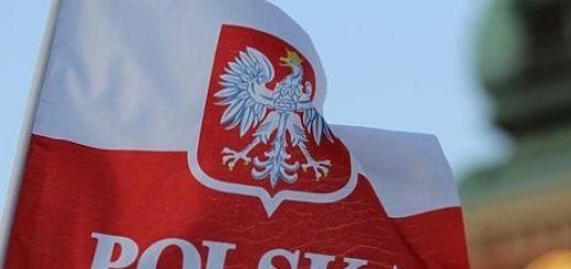 Качиньский не склонен к компромиссу