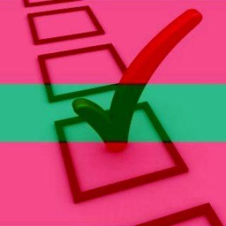 В Приднестровье 11 декабря – выборы президента.