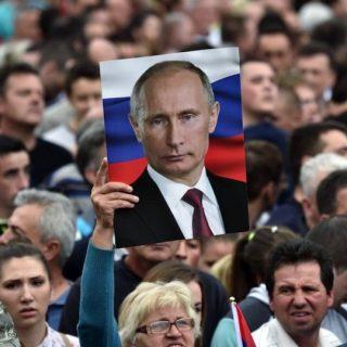 Венгрия и Сербия стремятся переустроить Центральную Европу и Балканы. При помощи России они могут в этом преуспеть.