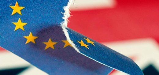 Кто и как может воспользоваться выходом Британии из ЕС