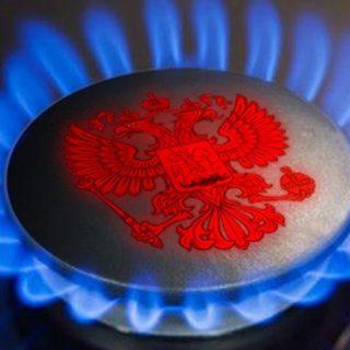 ЕС принял меры для снижения зависимости от российского газа