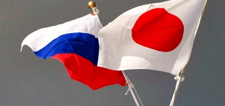 Yomiuri: Япония и Россия договорятся о 20 совместных проектах