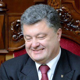 Запад начал подводить промежуточные итоги финансовой помощи Киеву