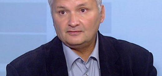 Чего ждать России от официального Ташкента при новом президенте Узбекистана?