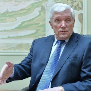 Посол России в Белоруссии подвел некоторые итоги года