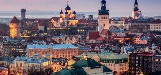 Большинство эстонцев скептически относятся к возможному улучшению своего материального положения в результате новой налоговой реформы.