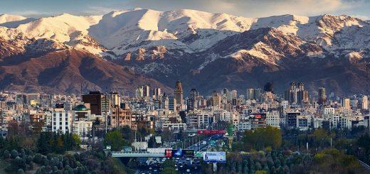 Рухани: Иран будет расширять отношения с ЕАЭС