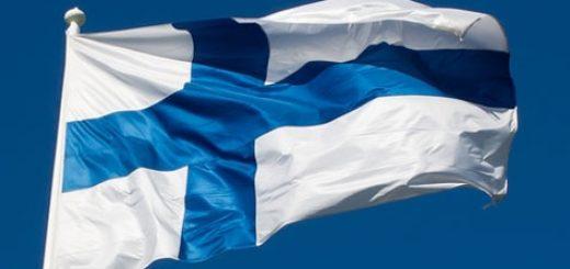 Еврокомиссия прогнозирует рост дефицита бюджета Финляндии