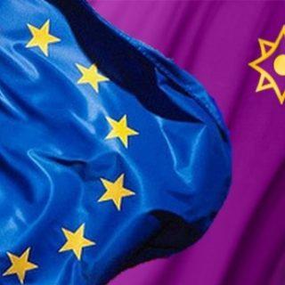 Дипломаты РФ и Франции обсудили перспективы сотрудничества ЕАЭС и ЕС