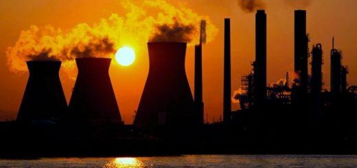 Медведчук считает, что ЗСТ с ЕС угробила промышленность Украины