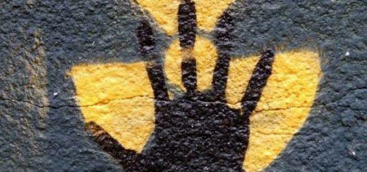 Украина отказывается от российского ядерного топлива в пользу американского.