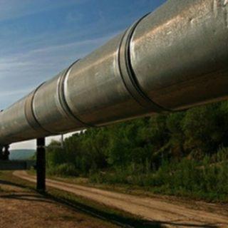 Газовая дилемма официального Тбилиси и фобии соседних стран. Фото: EADaily