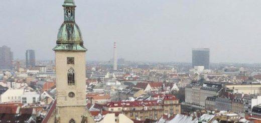 Фицо: Словакия достигла нижнего порога безработицы