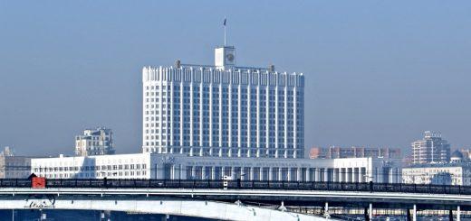 РФ, Белоруссия и Казахстан намерены подписать соглашения по валютному контролю