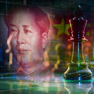 Китай признает ЕАЭС в качестве партнера и возможного союзника