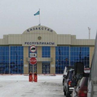 Казахстан определился с транзитом киргизской продукции в рамках ЕАЭС
