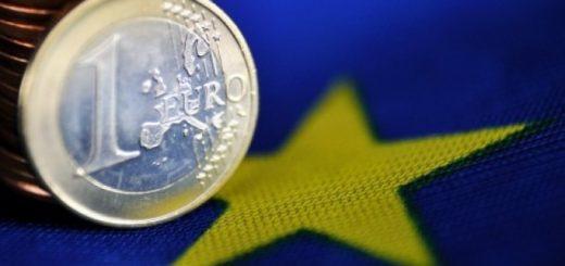 Антироссийские санкции обошлись ЕС €17,6 млрд и 400 тыс. рабочих мест