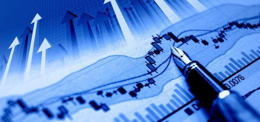 ЕБРР изучил мнение жителей ЦВЕ о рыночных реформах