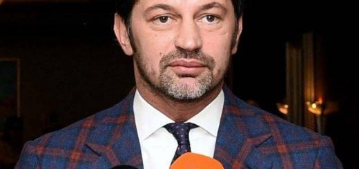 Парламентское меньшинство Грузии инициирует вызов министра энергетики Кахи Каладзе в высший законодательный орган для дачи разъяснений по заключенному на днях договору с «Газпромом».