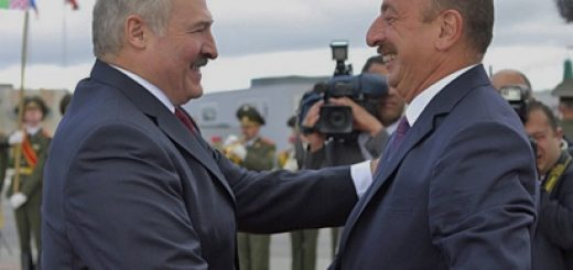 Элемент торга в жестах Александра Лукашенко есть и сейчас, но теперь добавился новый мотив: Минск расширяет для себя пространство допустимого.
