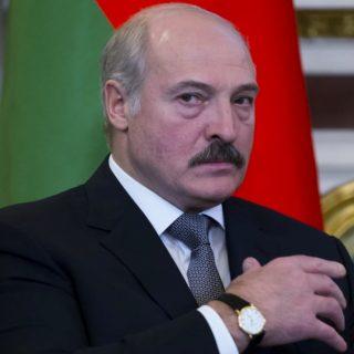 Политические отношения Минска и Москвы достигли рекордного похолодания