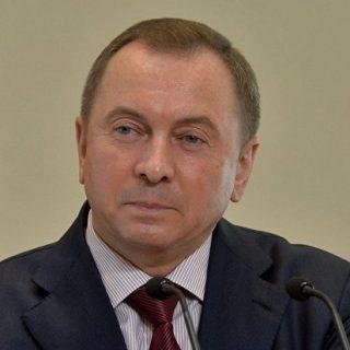 """В Минске считают """"сырым"""" договор СНГ о зоне свободной торговли услугами"""