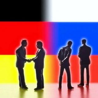 По итогам 2016 года Россию покидают более 300 немецких компаний.