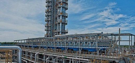 Многострадальная «Энергетическая стратегия России на период до 2035 года» бесконечно корректируется и дополняется.