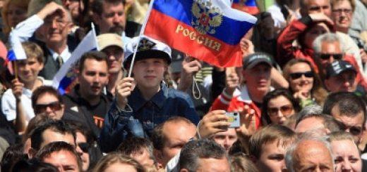 Россия вошла в шестерку самых работающих наций в мире, по данным ОЭСР