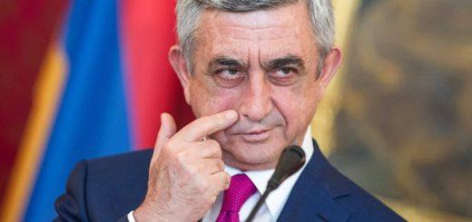 Армянские парламентские выборы-2017 обещают стать самыми интересными за все последние годы пребывания РПА у власти.